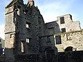Stewart Castle, Newtownstewart - geograph.org.uk - 989714.jpg