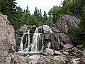 Still Brook Waterfall Cabot Trail.jpg
