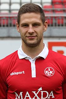 Stipe Vučur Austrian footballer