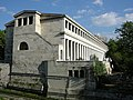 Stoa of Attalus 01.JPG