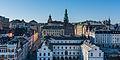 Stockholm March 2015 03.jpg