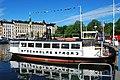 Stockholms Strom 3 (5721363301).jpg