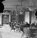 Stockholms nationshus Nationssal 1880-t.jpg