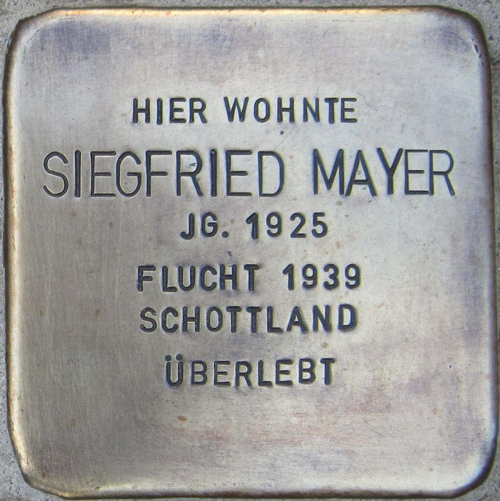 Stolperstein Böchingen Mayer Siegfried.jpeg