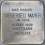Stolperstein Böchingen Mayer Siegfried.jpeg
