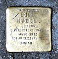 Stolperstein Erich Marcuse.jpg
