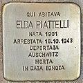 Stolperstein für Elda Piattelli (Rom).jpg