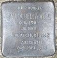 Stolpersteine-Offenburg-Paula-Bella-Weil.jpg