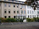 Stolpersteine Lage in Hattingen Welperstraße 49