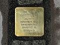 Stolpersteine eschenheimer landstr 67.jpg