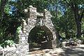 Stone Gate at Gillette Castle.jpg