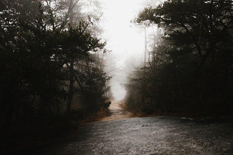 File:Stone Mountain State Park, Roaring Gap, United States (Unsplash dC5YbKG2Qks).jpg