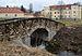 Stone bridge in Kiltsi manor park.jpg