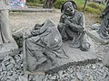 Stone carve workshop - panoramio.jpg