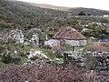 Stone house Spain02.jpg
