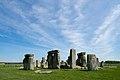Stonehenge - panoramio (8).jpg