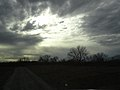 Stormy skies (6822760361).jpg