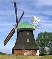 Stove, Holländerwindmühle.jpg