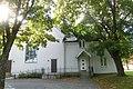 Strömsbro kyrka 04.JPG