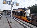 Straßenbahn Heilbronn in Mosbach-Neckarelz.jpg
