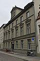 Stralsund, Badenstraße 13 (2012-03-18) 1, by Klugschnacker in Wikipedia.jpg