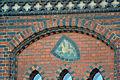 Stralsund, Rathaus, 08 (2012-01-26) by Klugschnacker in Wikipedia.jpg