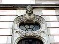 Strasbourg, 10 rue d'Obernai - 12 rue de Barr (4).jpg
