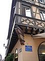 Strasbourg-22 rue des Hallebardes (1).jpg