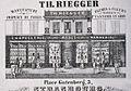 Strasbourg-Riegger-Place Gutenberg.jpg