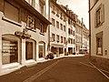 Strasbourg - Rue Saint-Nicolas - 20140801 (1).jpg