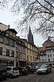 Strasbourg - panoramio (34).jpg