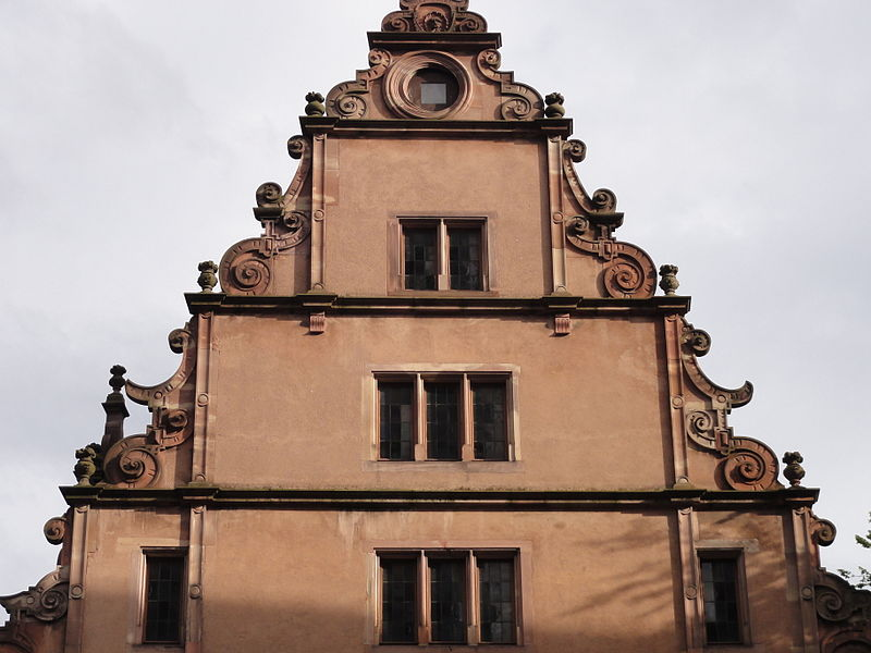File:Strasbourg MuséeOeuvreNotreDame13.JPG
