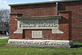Stratford Iowa 20090419 School Sign.JPG