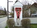 Straubing-Alburg-Bildstock-zur-eisernen-Hand.jpg