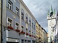 Straubing-Steinergasse-14.jpg