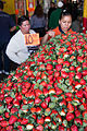 Strawberries in market 2.jpg