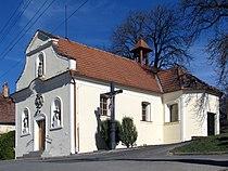 Strazovice kaple 1.jpg