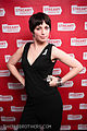 Streamy Awards Photo 1224 (4513305501).jpg