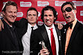 Streamy Awards Photo 1282 (4513308251).jpg