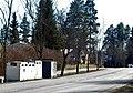 Street Savottatie in Seinäjoki.jpg