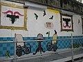 Street art in Lisbon (3903838500).jpg