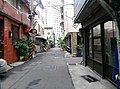 Street in Beitun 01.jpg
