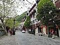 Street in Zhenyuan County, 1 April 2020c.jpg