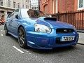 Streetcarl Subaru impreza sti (6661189213).jpg