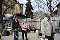 Streets in Sofia b 2009 20090406 189.JPG