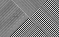 Stripes scaling test image scaledup200,rot45,cropped,scaledup.png