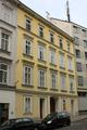 Strudlhofgasse 3 Wien.png