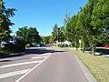 Struppener Straße, Pirna DSC06669.jpg