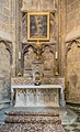 Sts Justus and Pastor cathedral in Narbonne 13.jpg