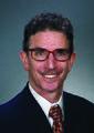 Stuart W. Krasner.jpg